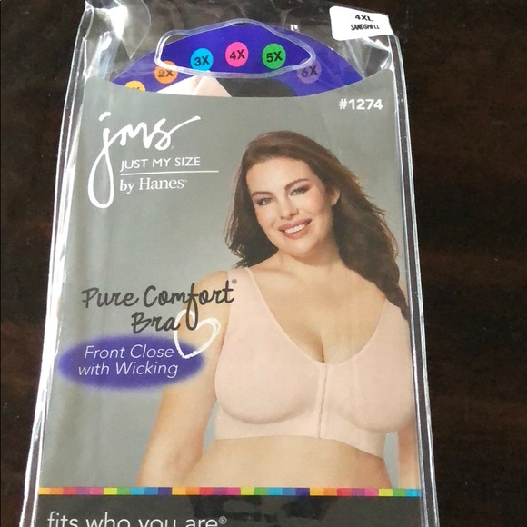 fa1c4a77ef Just My Size Intimates   Sleepwear